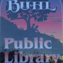 Buhl Public Library Foundation