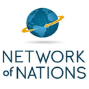 Network of Nations