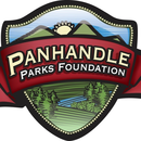 Panhandle Parks Foundation