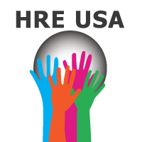HRE USA - a project of CTA