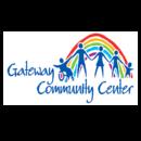 Gateway Community Center