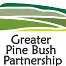 Tri-County Community Partnership