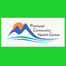 Flathead Community Health Center Inc