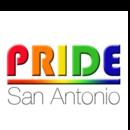 Pride San Antonio