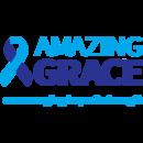 Amazing Grace Organization