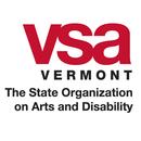 VSA Vermont