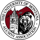 University of Montana Alumni Association