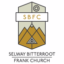 Selway-Bitterroot Frank Church Foundation - MONTANA