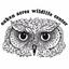 Oaken Acres Wildlife Center
