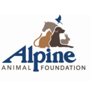 Alpine Veterinary Care Fund