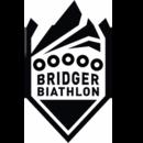 Bridger Biathlon Club