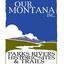 Our Montana