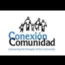 Conexion Comunidad