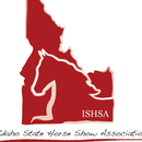 Idaho State Horse Show Association of Magic Valley, Inc.