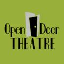 Open Door Theatre
