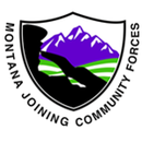 Montana Joining Community Forces, Inc.
