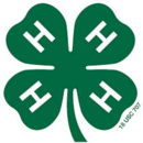 Ravalli County 4-H Advisory Council