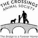 The Crossings Animal Society