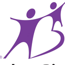Big Brothers Big Sisters of Southeastern Idaho