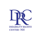 Disability Rights Center - New Hampshire