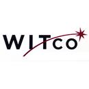 Witco Inc.