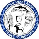 Upper Snake River Tribes Foundation