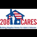 208 Cares, Inc.