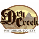 Dry Creek Historical Society