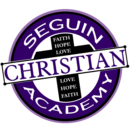 Seguin Christian Academy