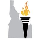 Academic Decathlon Idaho