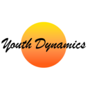 Youth Dynamics