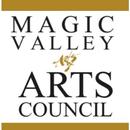 Magic Valley Arts Council Inc.