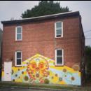 The Newburgh Dream Center (Global Dreams Rising, Inc.)