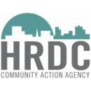 Human Resources Development Council (HRDC)