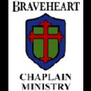 Braveheart Chaplain Ministry