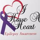 Erika Knode Epilepsy Awareness Memorial Foundation