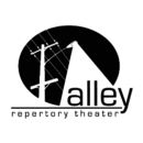 Alley Repertory Theater