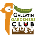Gallatin Gardeners Club