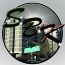 SBK Social Justice Center, Inc.