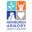 Newburgh Armory Unity Center
