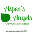 Aspen's Angels Grief Outreach Foundation