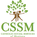 Catholic Social Services of MT