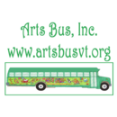 Arts Bus, Inc.