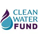 Clean Water Fund