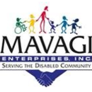 MAVAGI Enterprises, Inc.