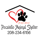 Friends of the Pocatello Animal Shelter