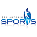 San Antonio Sports