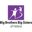 Big Brothers Big Sisters of Helena