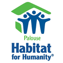 Palouse Habitat for Humanity, Inc.