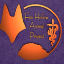 Fox Hollow Animal Project